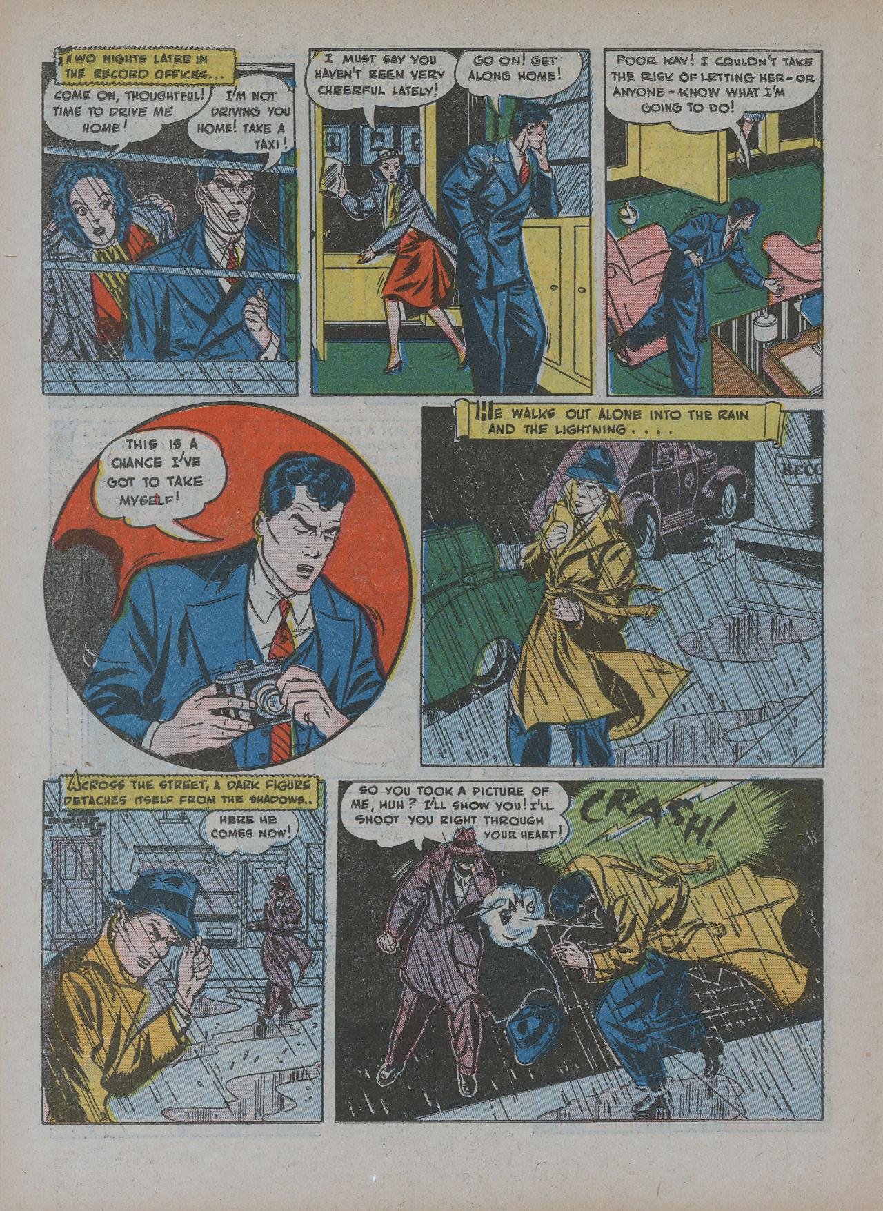 Detective Comics (1937) 56 Page 47