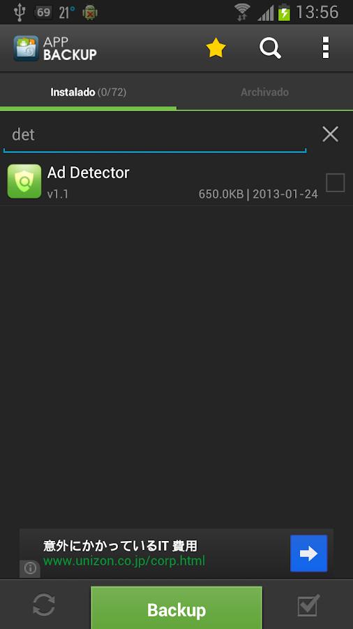 http://full-android-apk.blogspot.com/2015/06/app-backup-restore-v400-ad-free-full.html