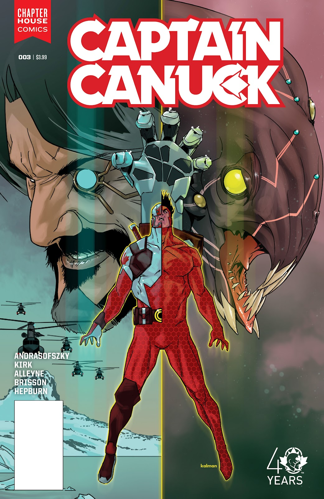 Captain Canuck (2015) 3 Page 1