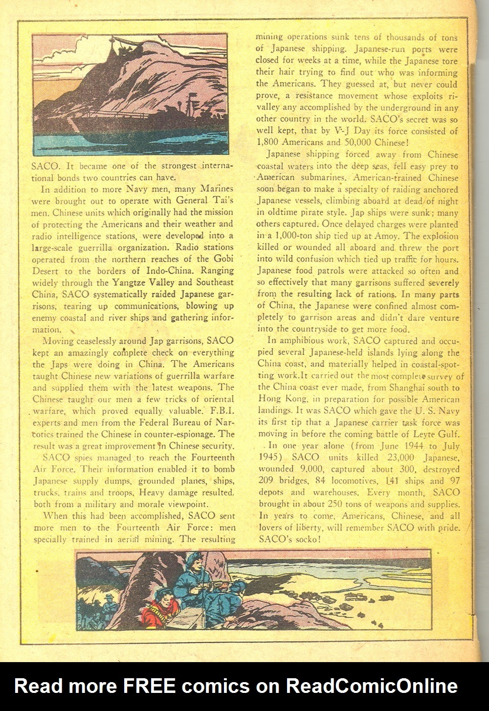 Classics Illustrated issue 4 - Page 66