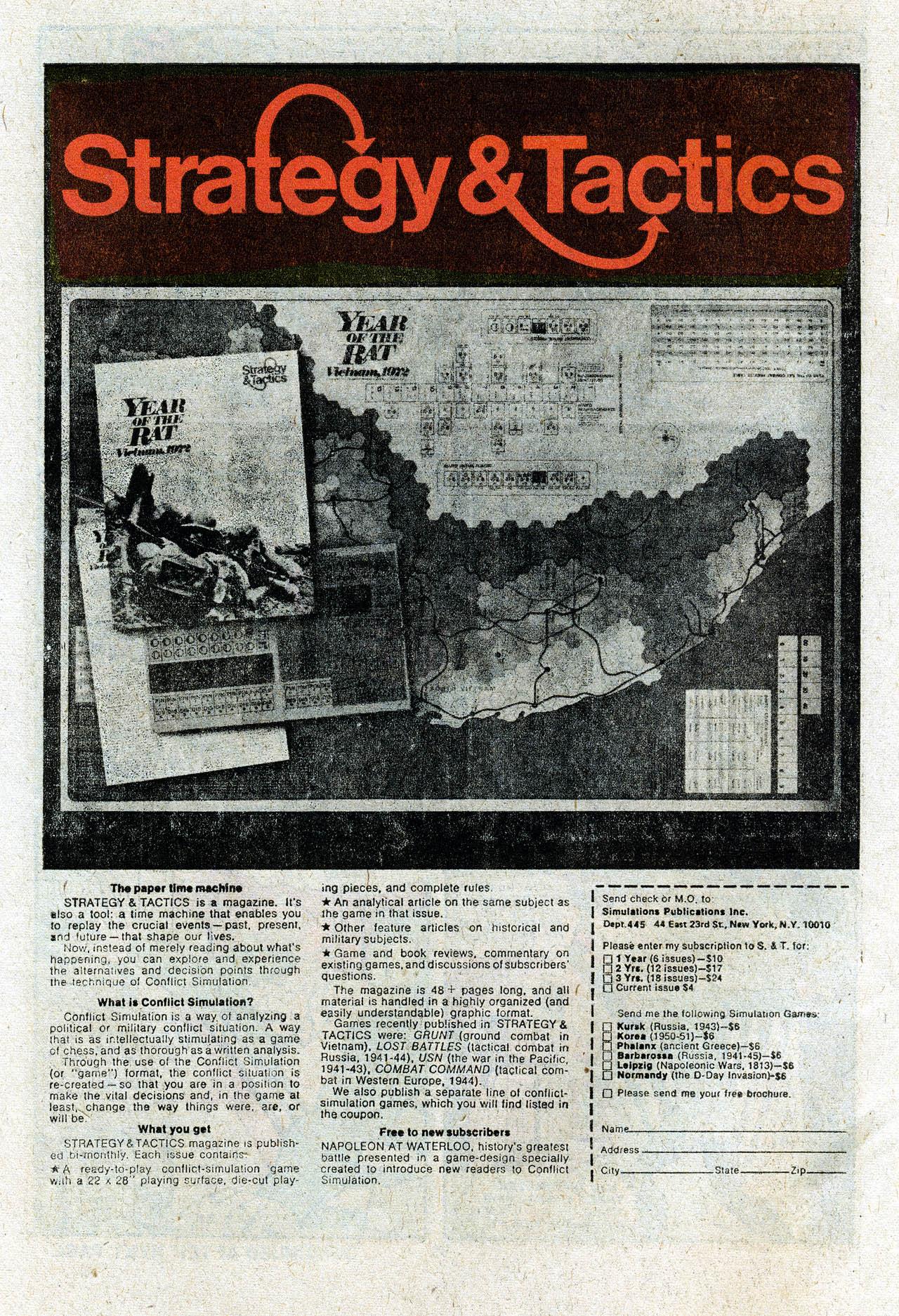 Read online Uncanny X-Men (1963) comic -  Issue #83 - 6