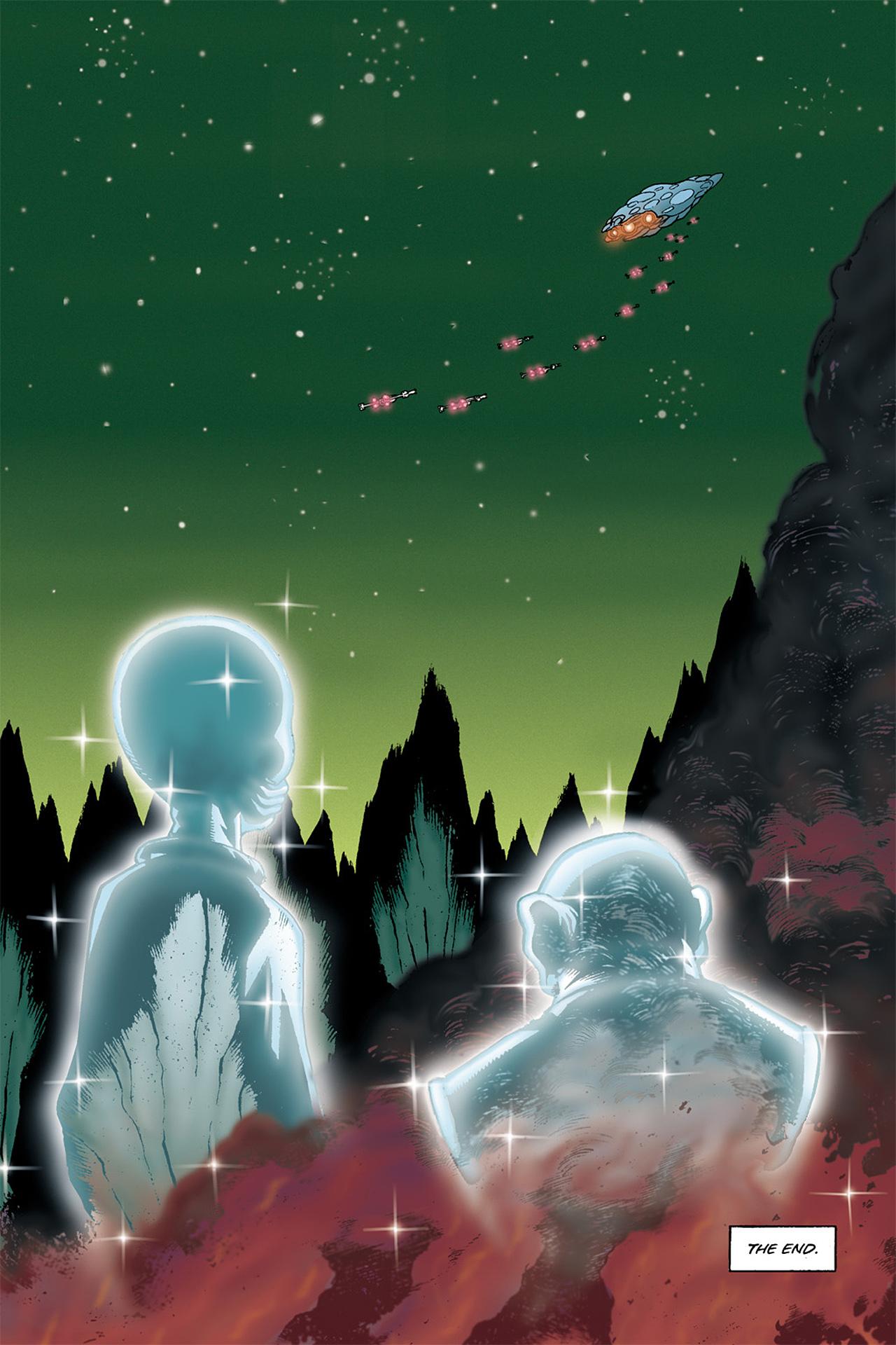 Read online Star Wars Omnibus comic -  Issue # Vol. 2 - 295