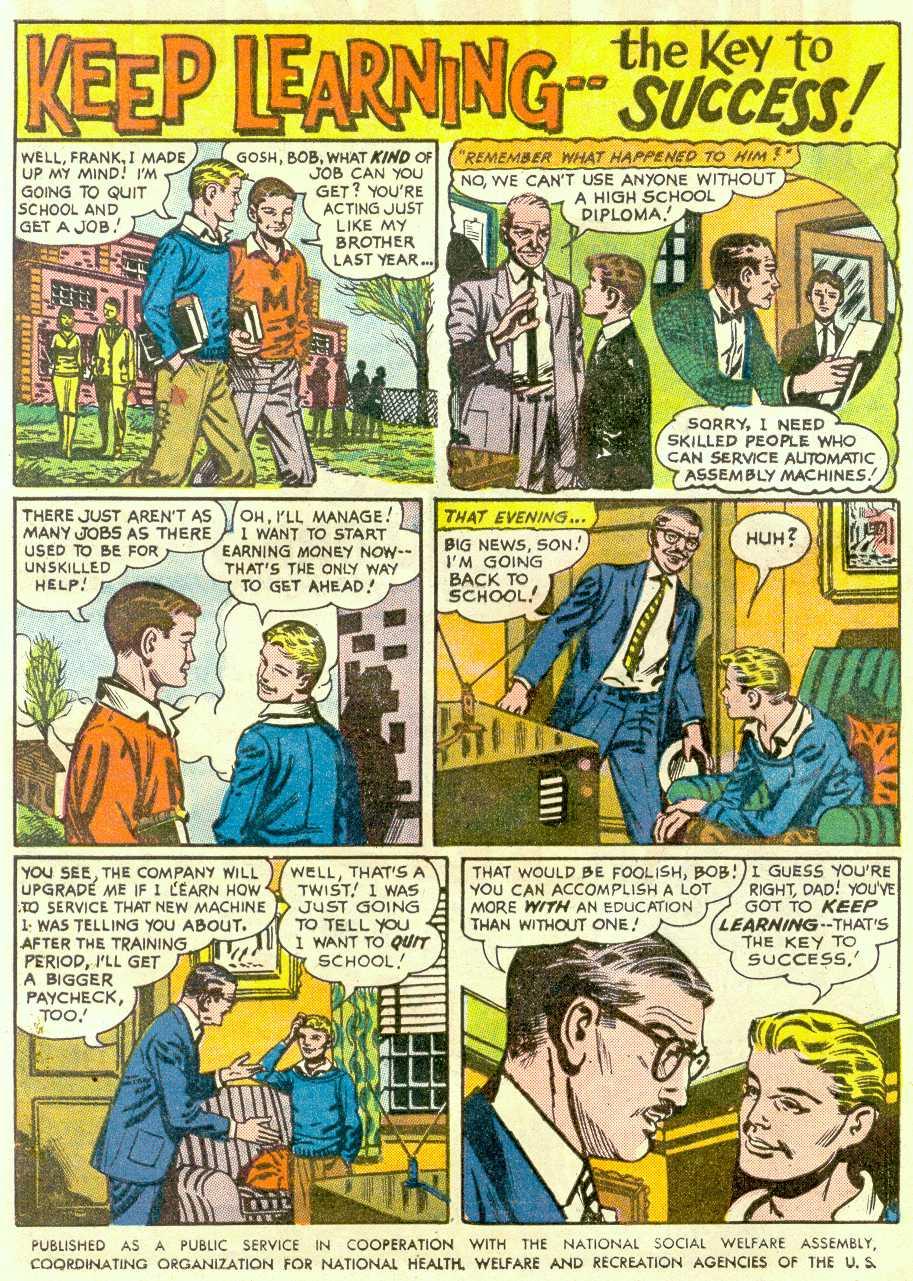 Action Comics (1938) 270 Page 31