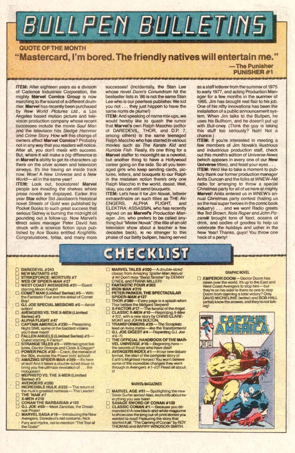 Read online Sergio Aragonés Groo the Wanderer comic -  Issue #28 - 19
