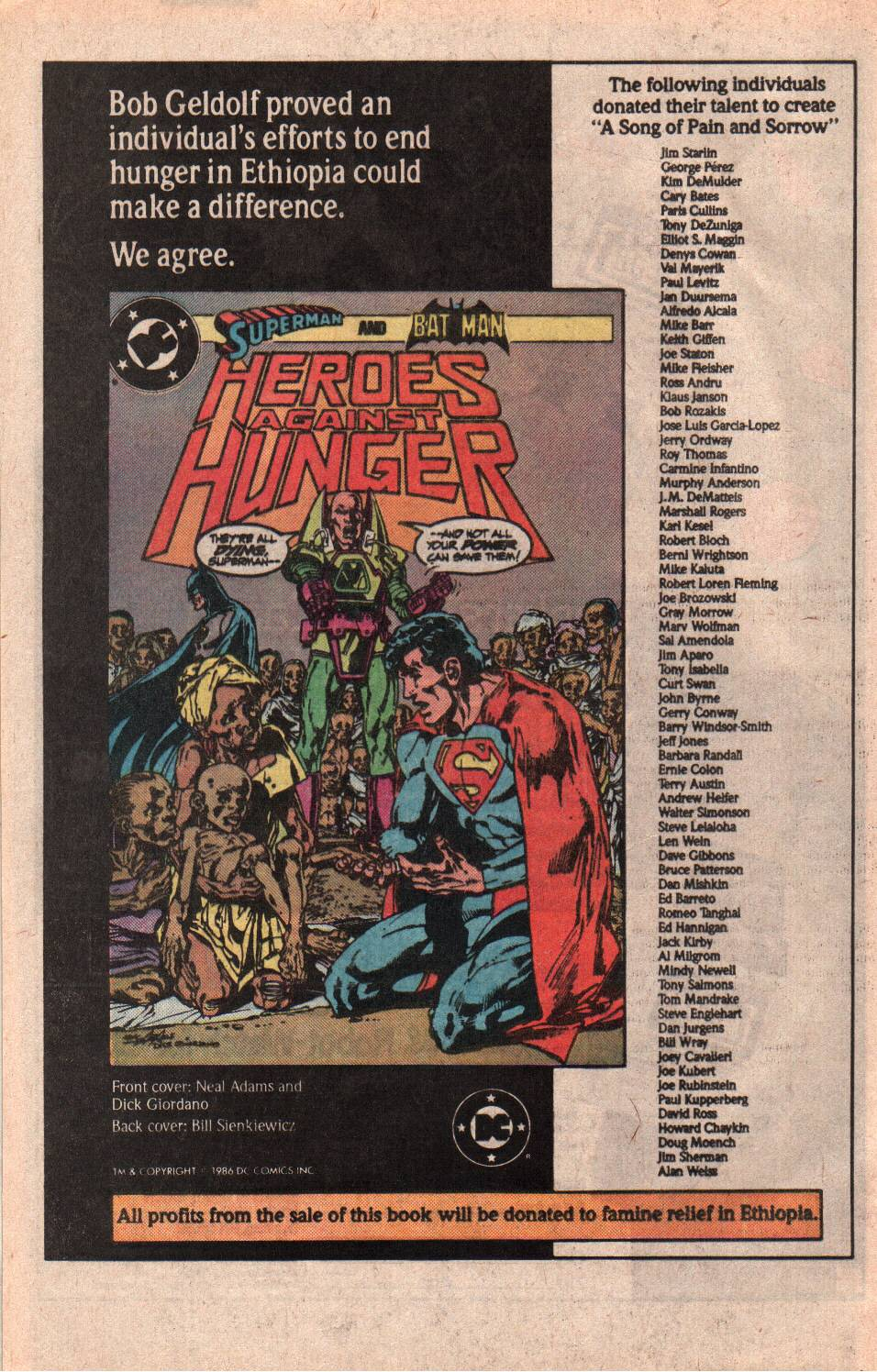 Read online All-Star Squadron comic -  Issue #59 - 8