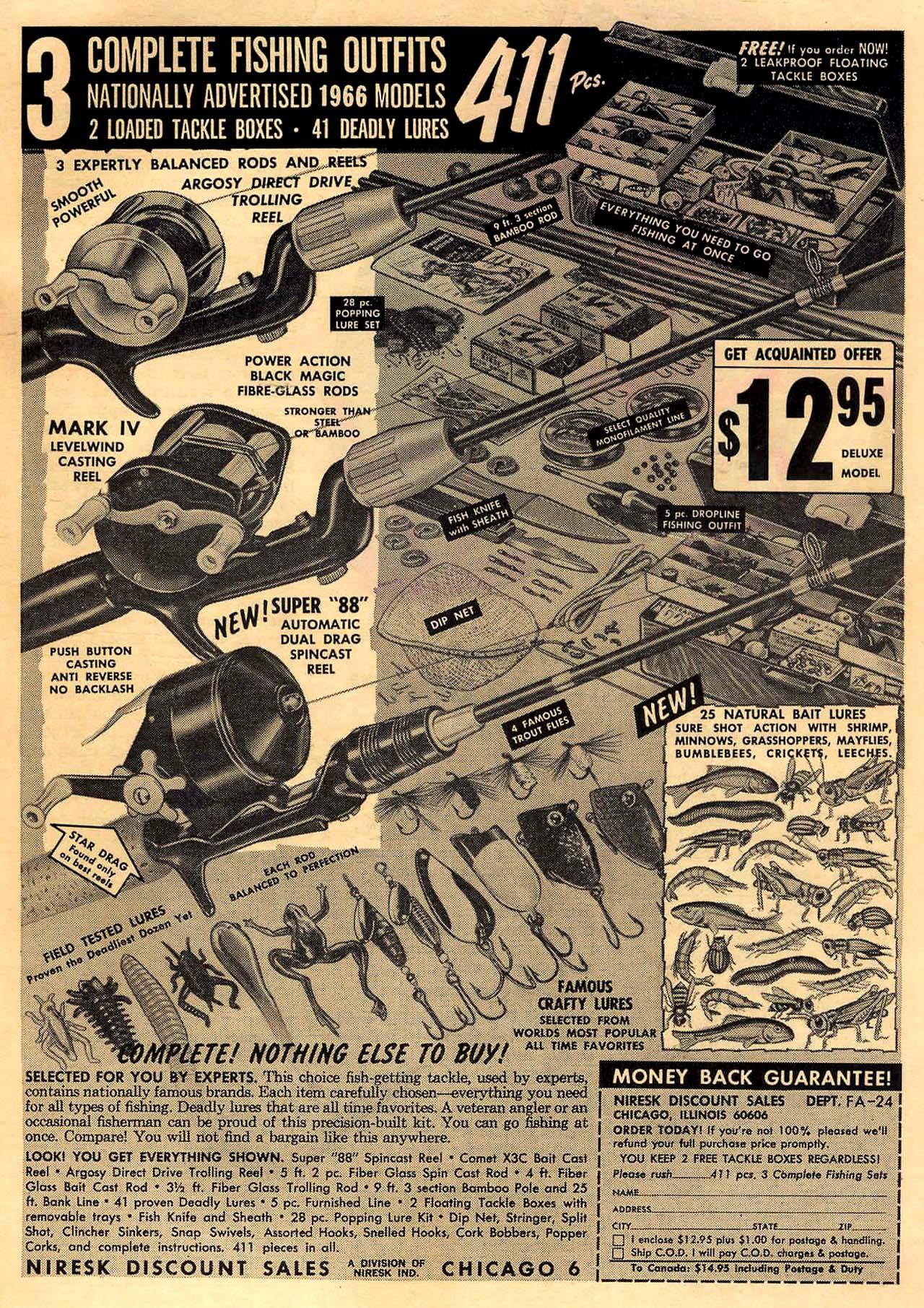 Read online Two-Gun Kid comic -  Issue #82 - 35