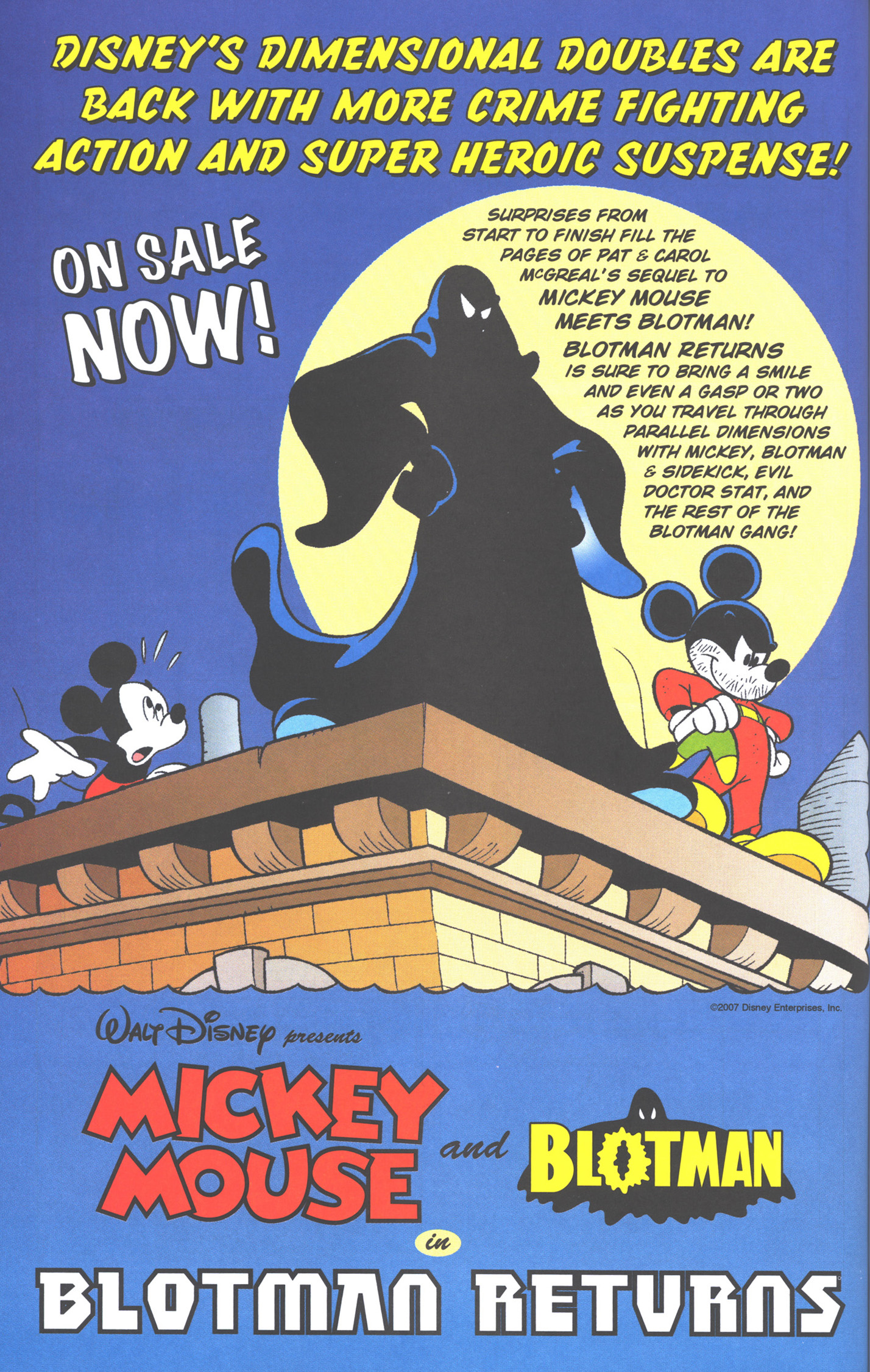 Read online Uncle Scrooge (1953) comic -  Issue #362 - 52