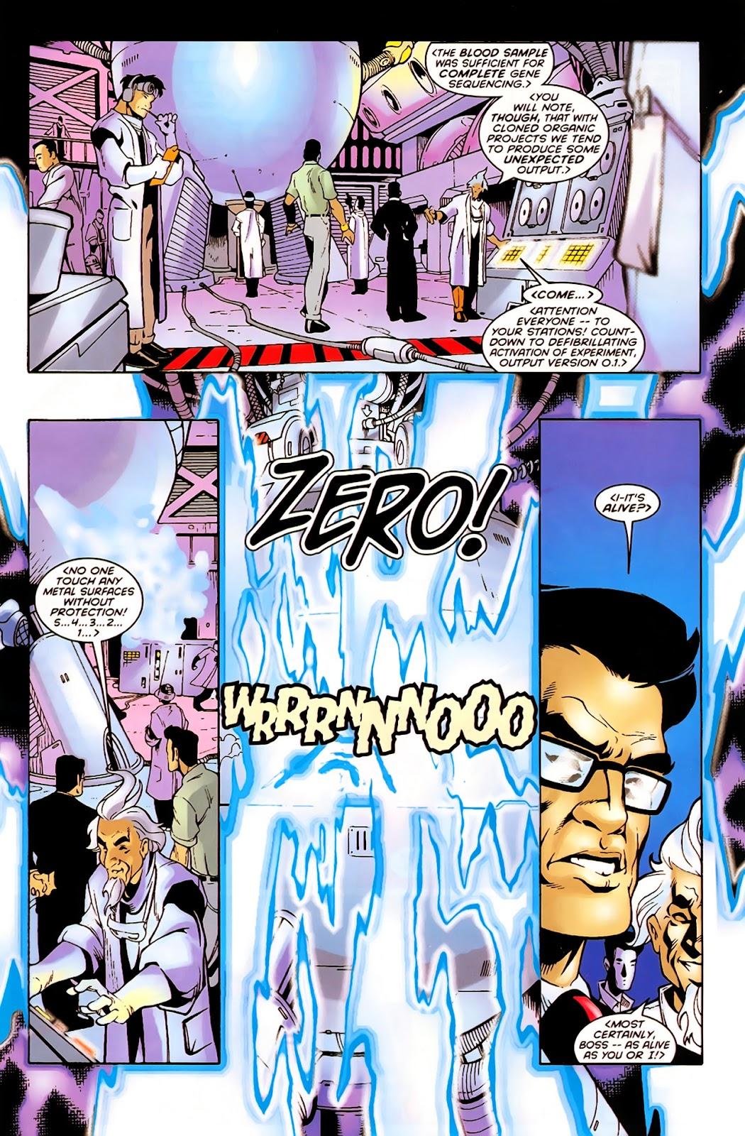 Read online Deadpool (2008) comic -  Issue #900 - 75