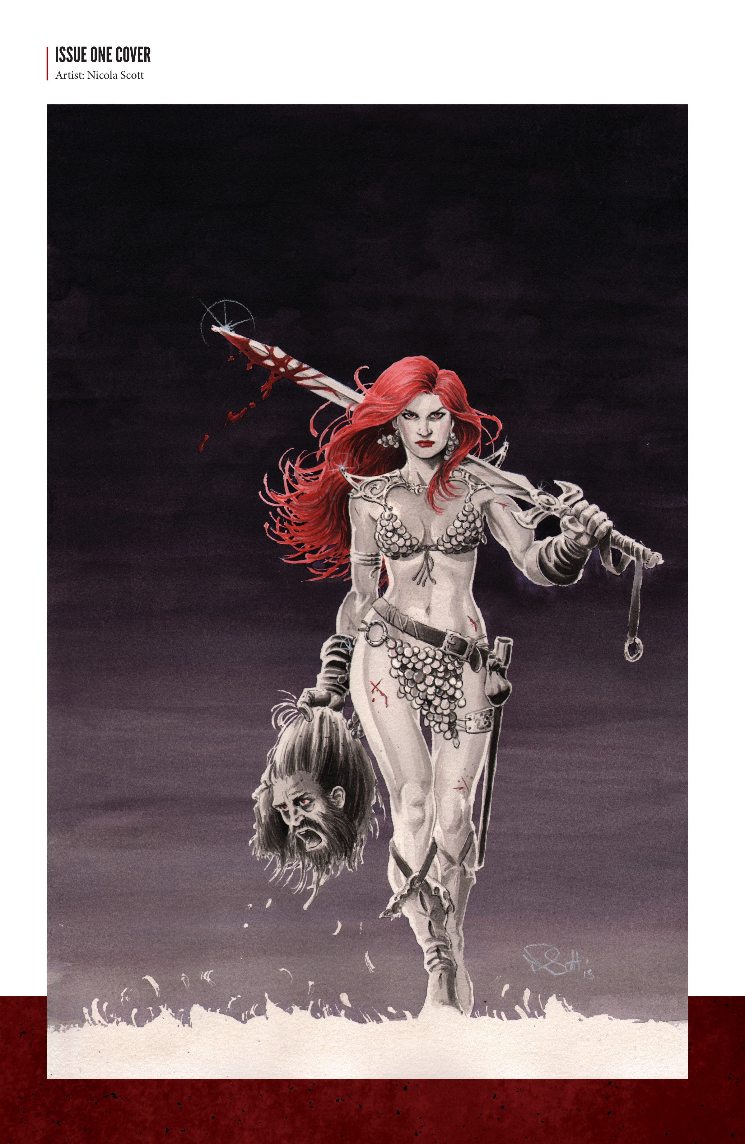 Red Sonja (2013) #_TPB_Complete_Gail_Simone_Red_Sonja_Omnibus_(Part_5) #26 - English 56