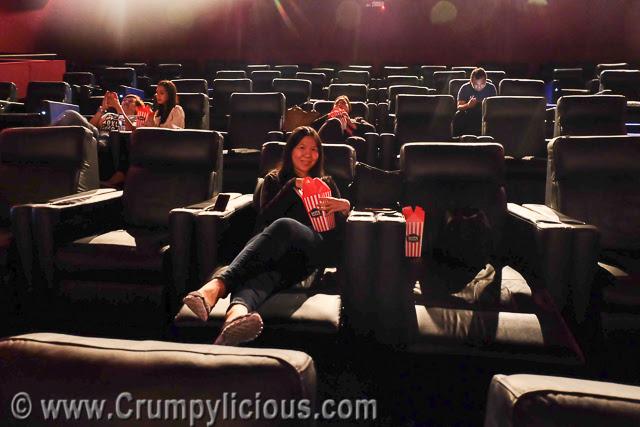 ayala malls solenad cinemas