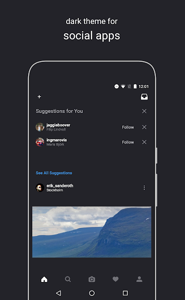 swift-dark-substratum-theme-screenshot-1