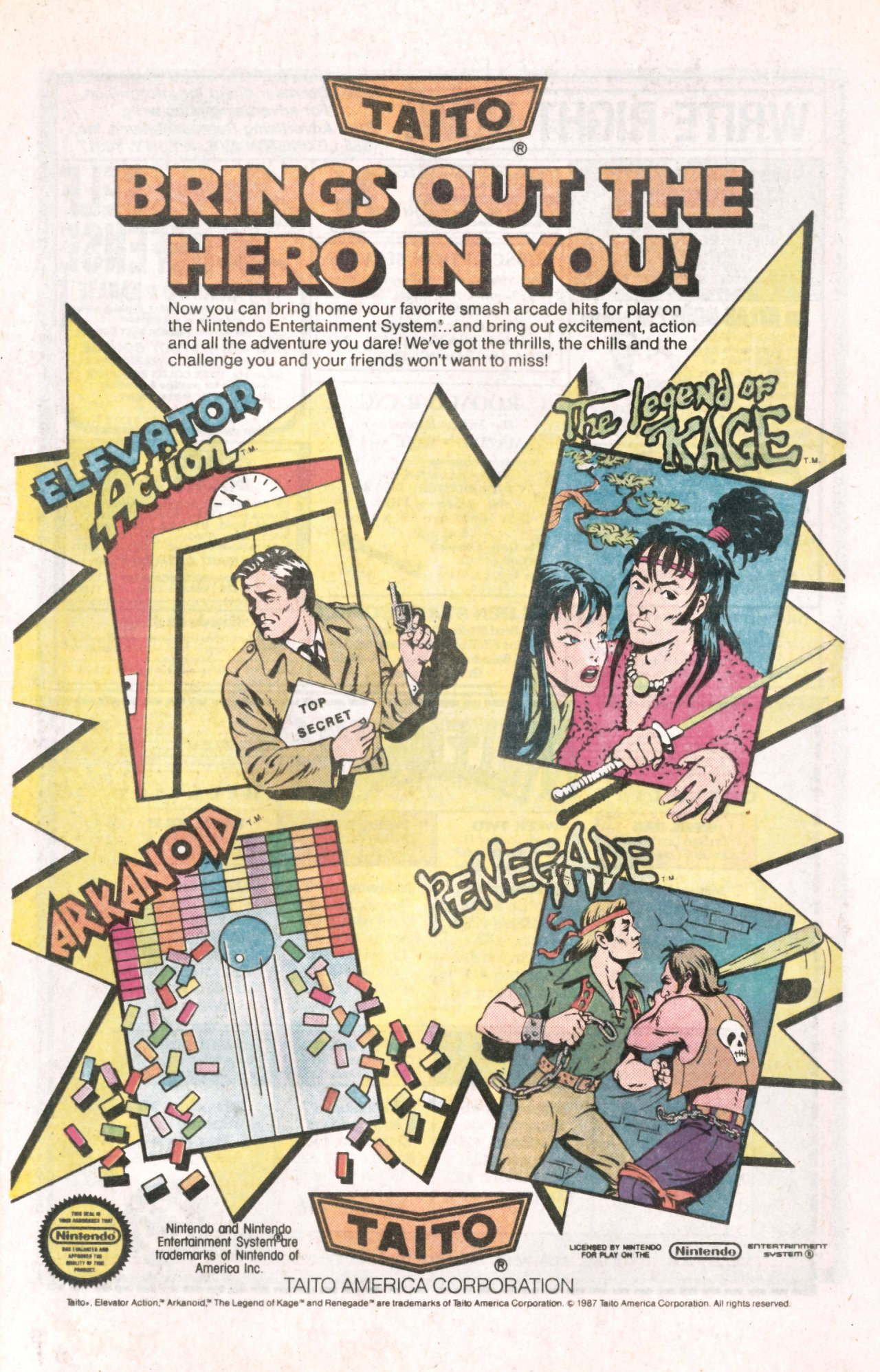 Read online World of Krypton comic -  Issue #2 - 15