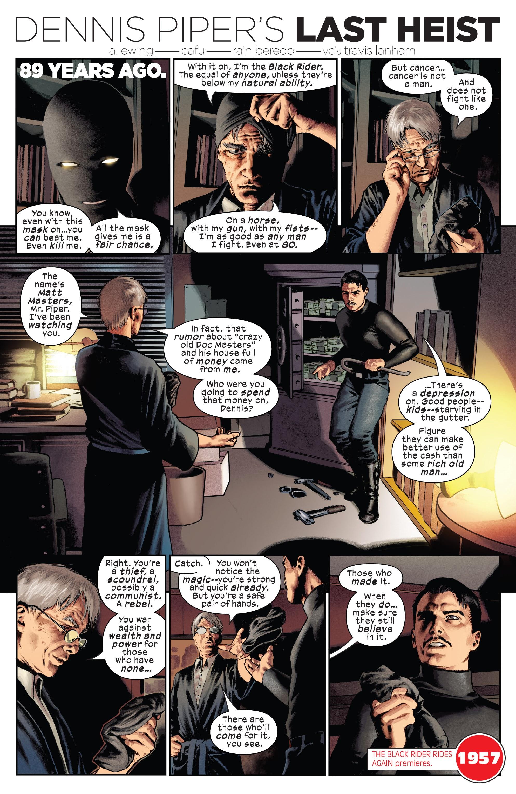 Read online Marvel Comics (2019) comic -  Issue #1000 - 21