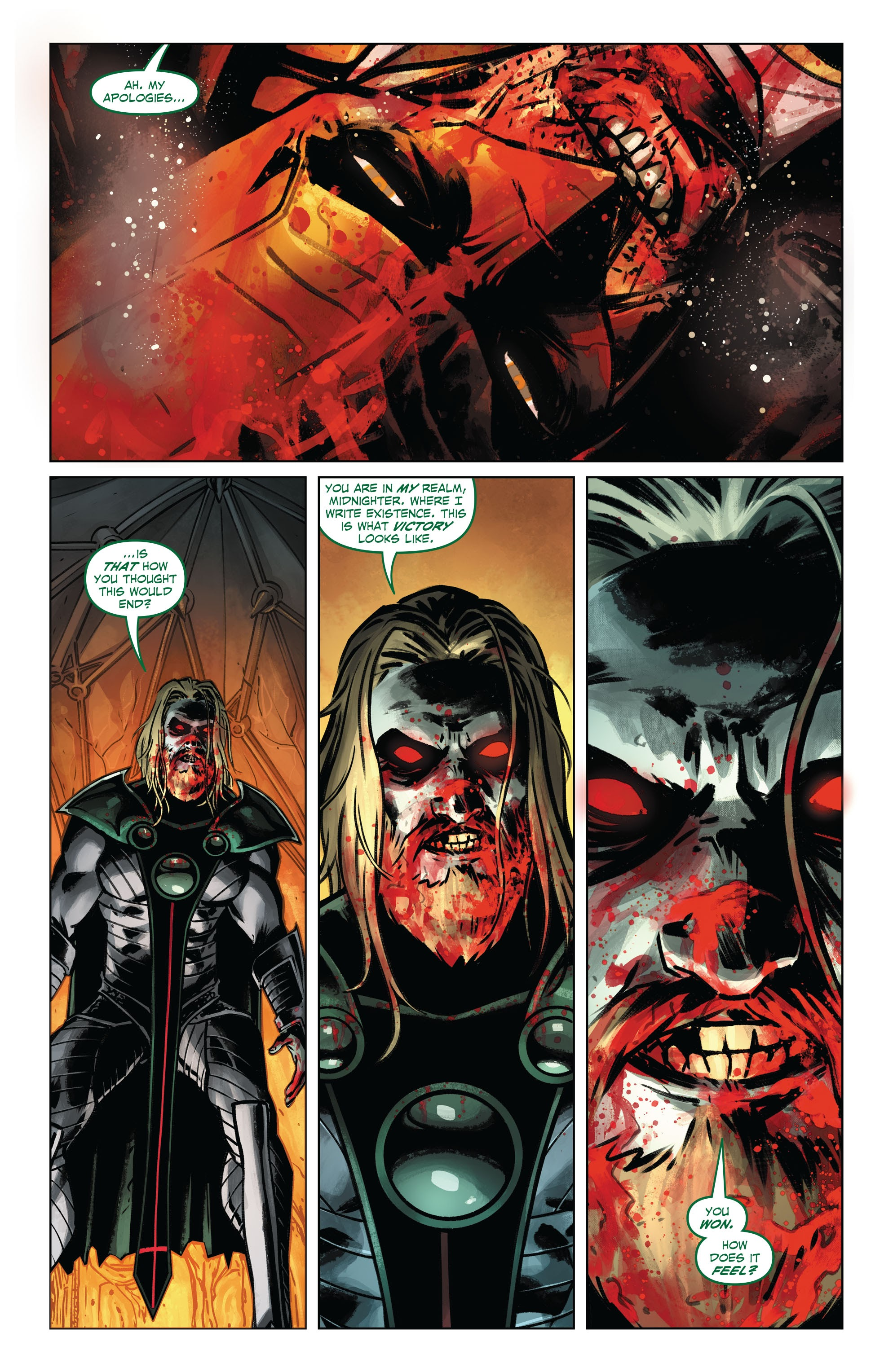 Midnighter and Apollo #_TPB #7 - English 113
