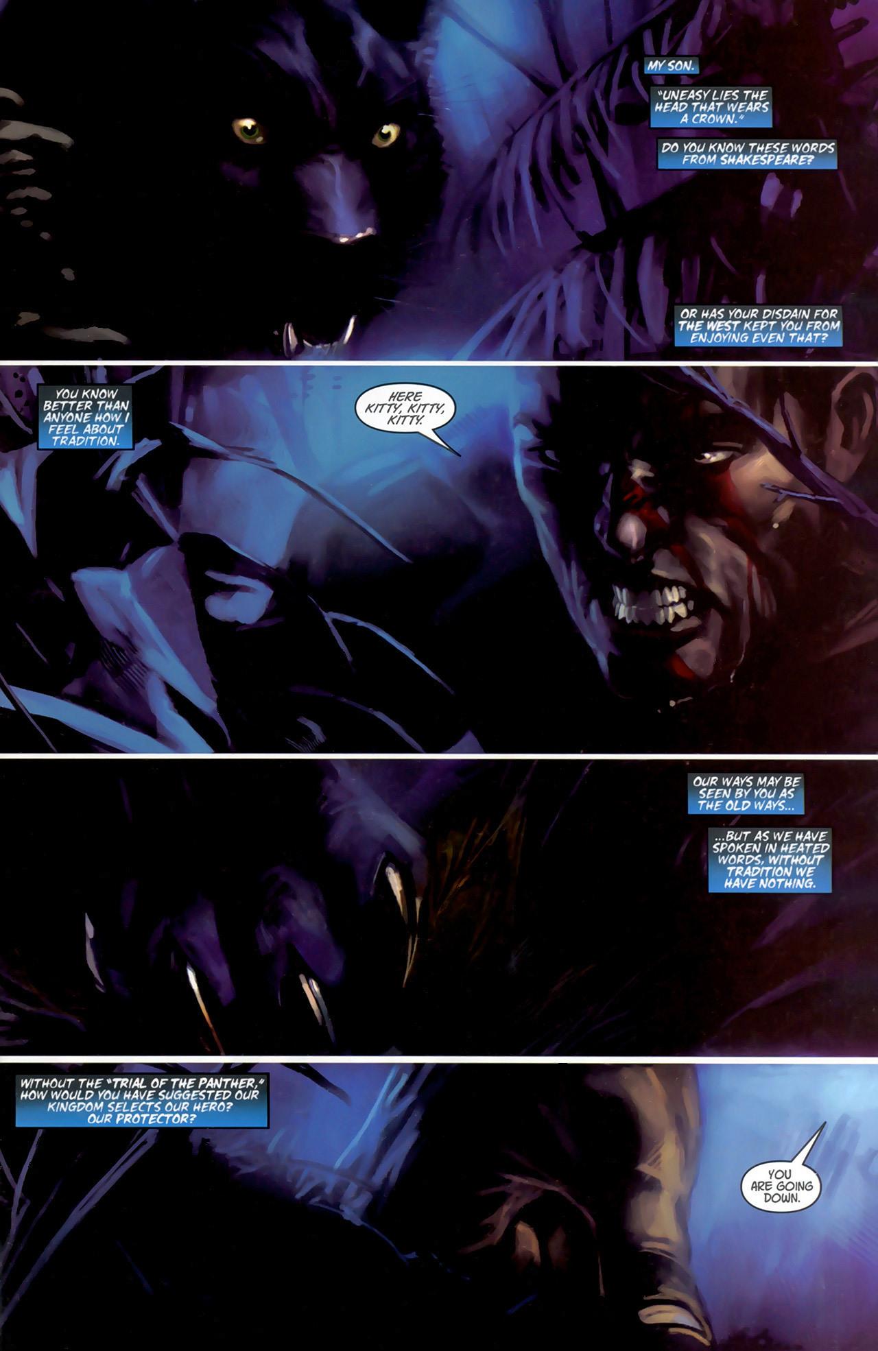 Read online Ultimate Captain America (2008) comic -  Issue # Full - 2