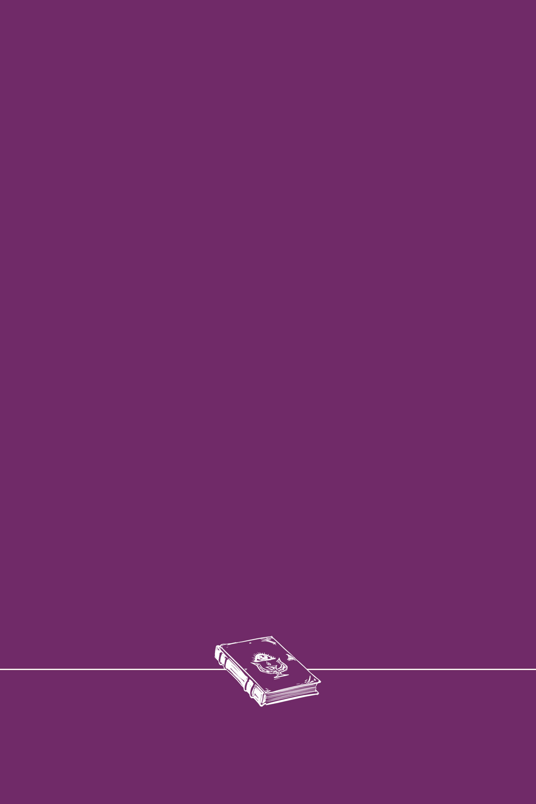 Read online Buffy the Vampire Slayer: Omnibus comic -  Issue # TPB 4 - 9