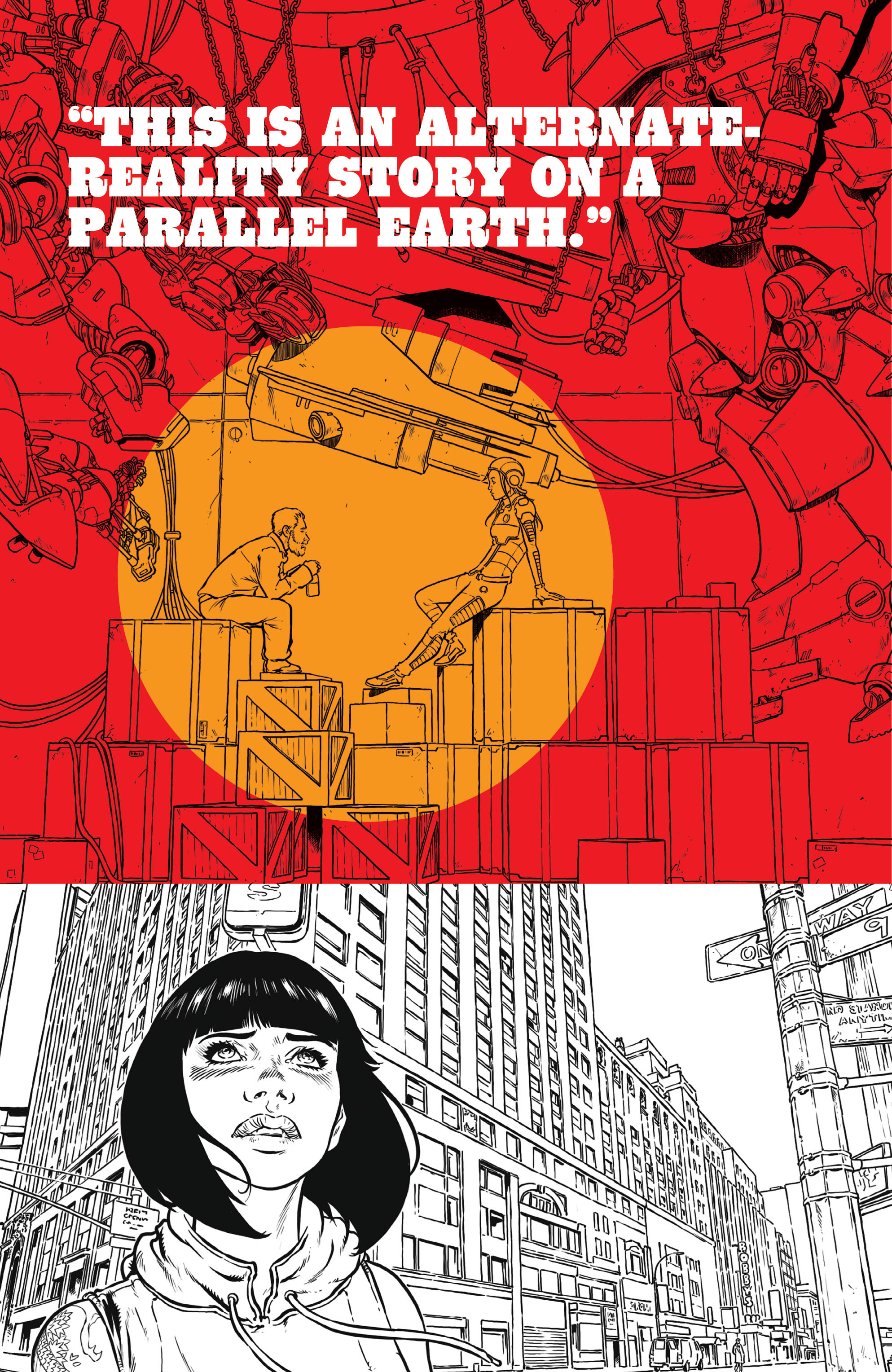 Read online Aquaman (2016) comic -  Issue #16 - 25