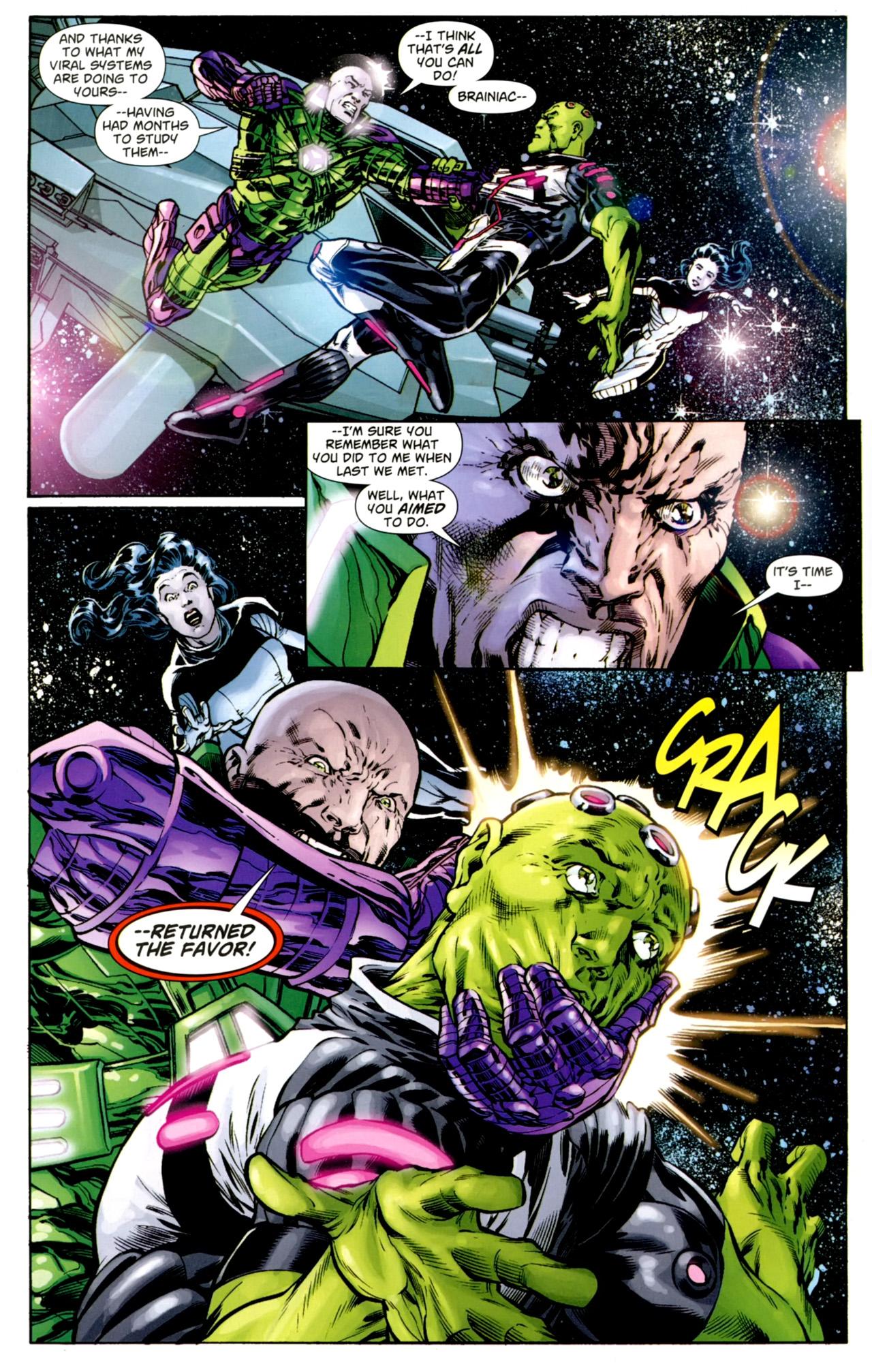 Action Comics (1938) 899 Page 13