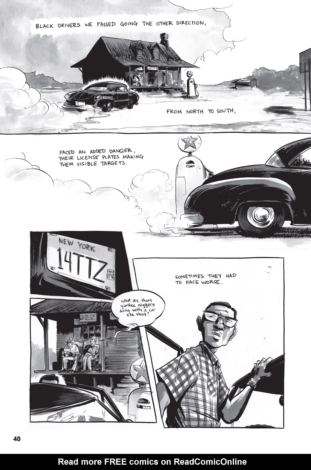 March 1 Page 37