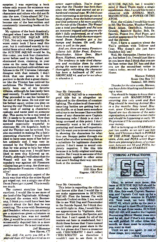 Suicide Squad (1987) _Annual 1 #1 - English 41