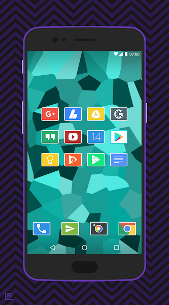 lai-icon-pack-screenshot-1