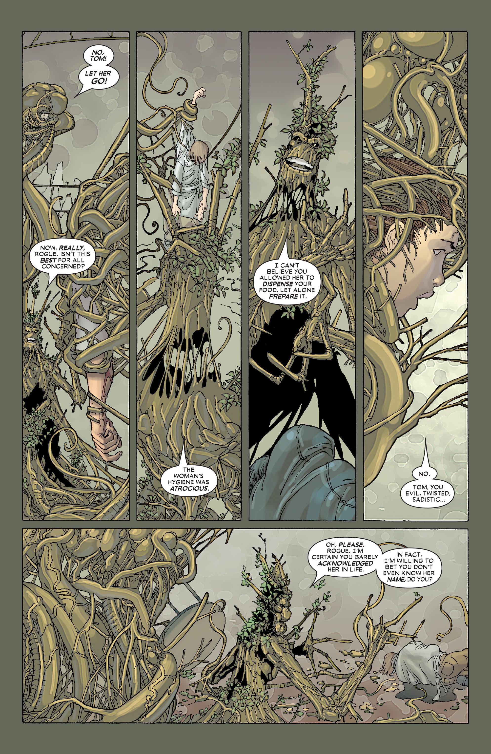 X-Men (1991) 164 Page 12