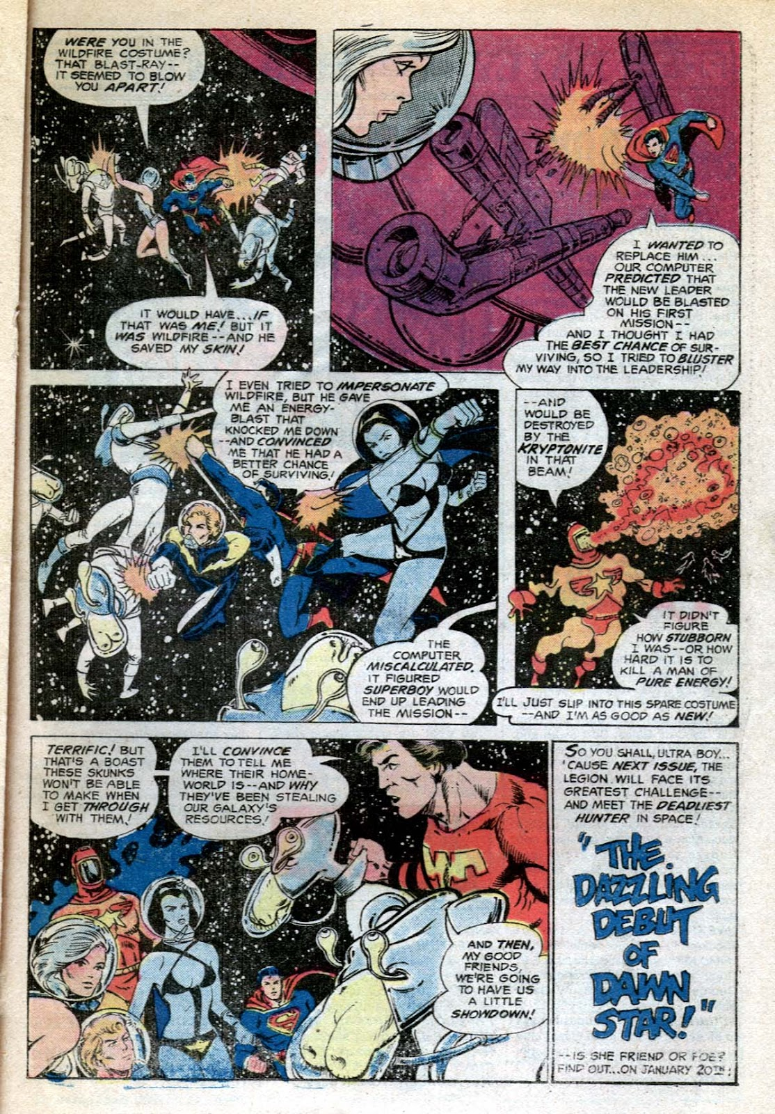 Superboy (1949) issue 225 - Page 12