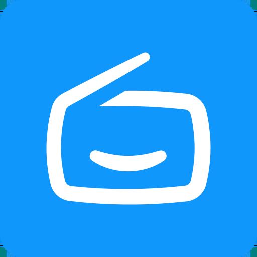 Simple Radio – Free Live FM AM v2.2.7.1 [Premium]