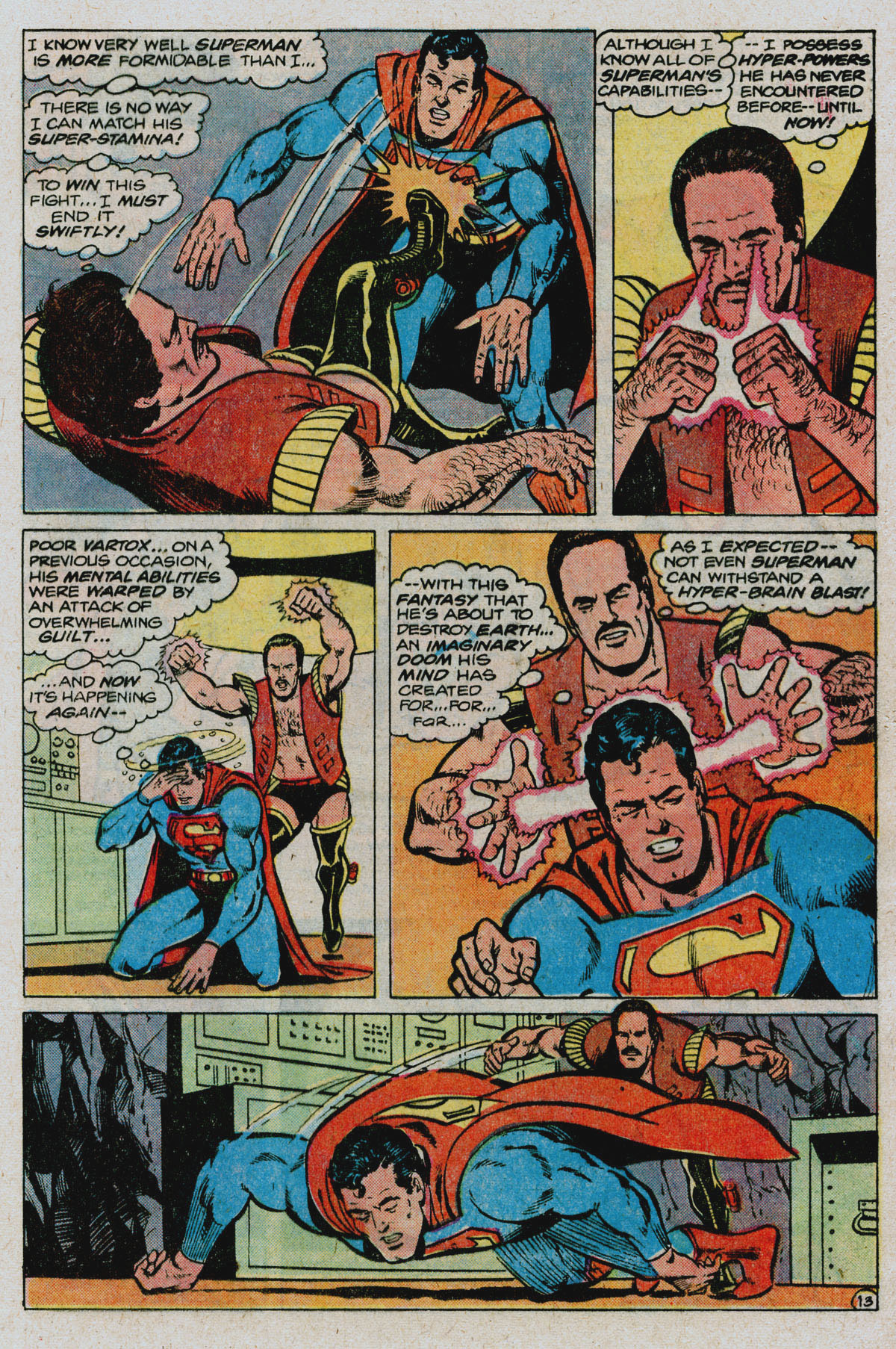 Action Comics (1938) 499 Page 24