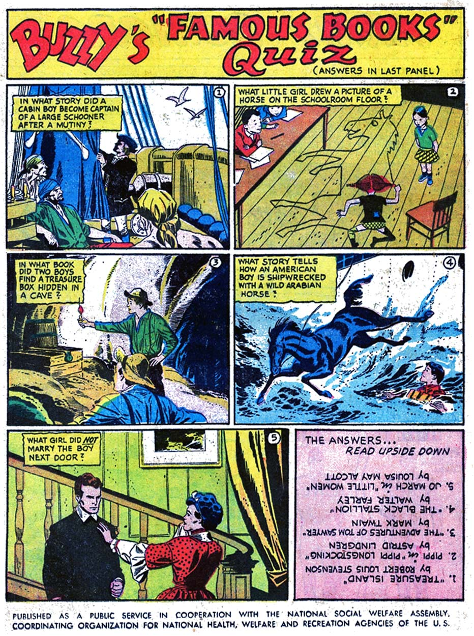 Our Fighting Forces (1954) issue 17 - Page 17