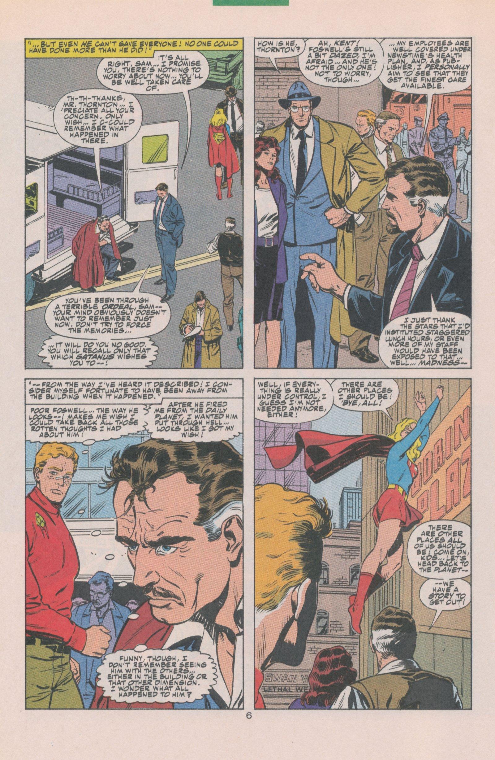 Action Comics (1938) 681 Page 9