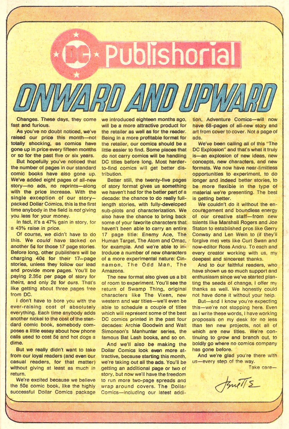 Dynamic Classics issue Full - Page 16