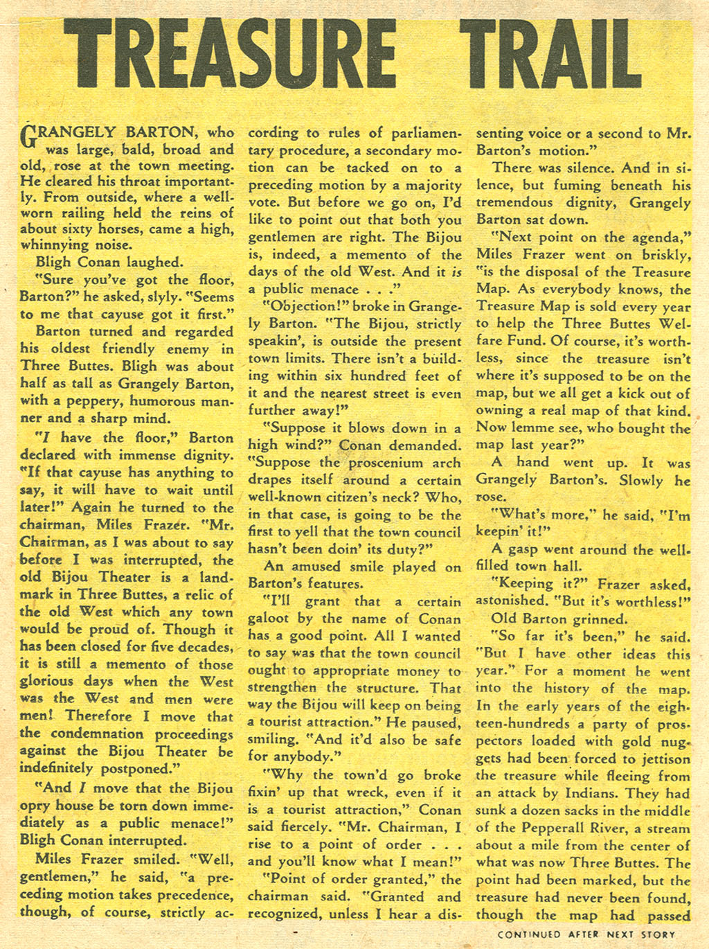 The Rawhide Kid (1955) issue 5 - Page 18