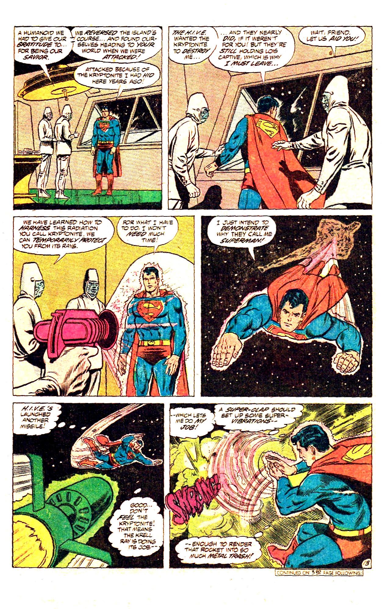 Action Comics (1938) 513 Page 16