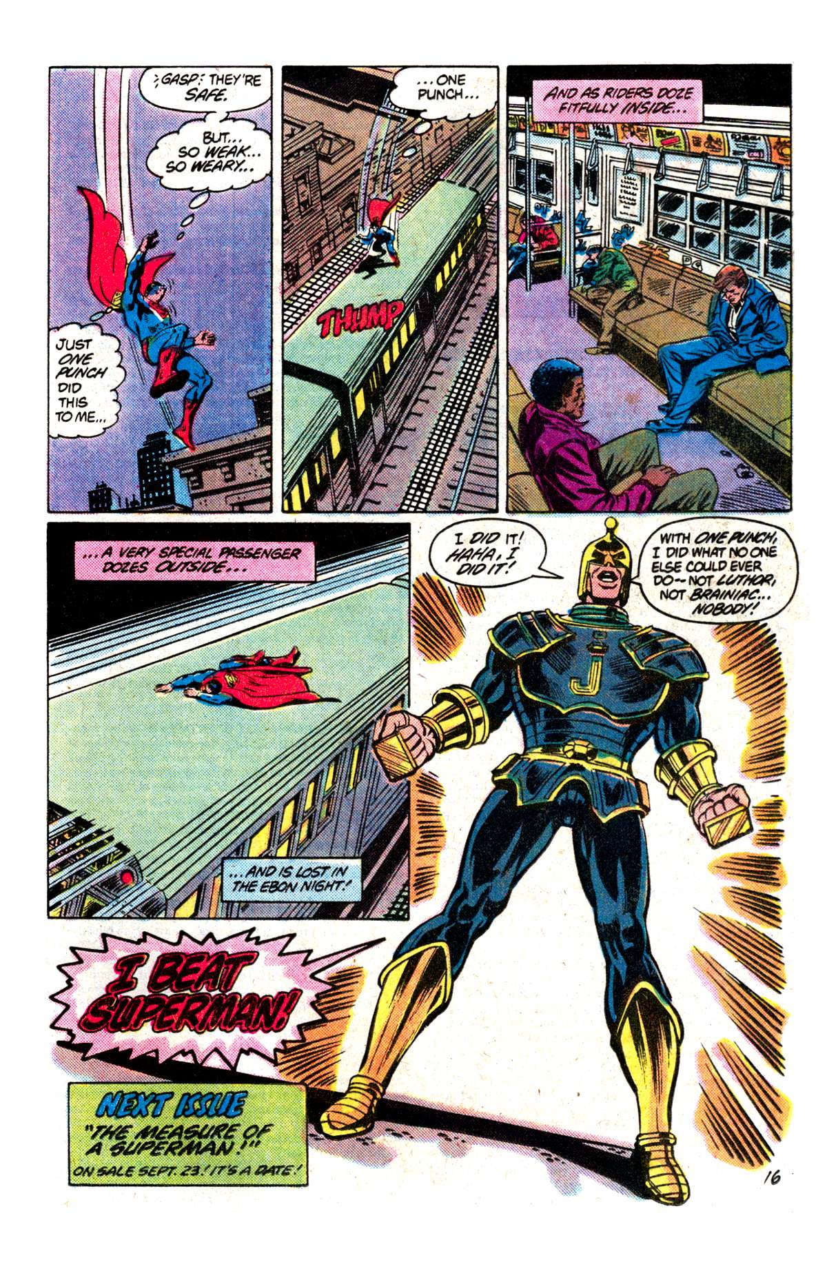 Action Comics (1938) 537 Page 16