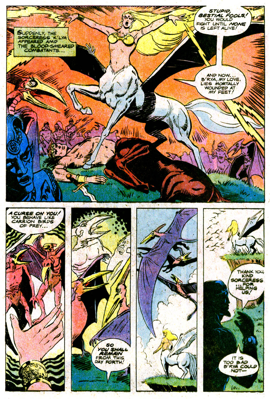 Sgt. Rock issue 364 - Page 24
