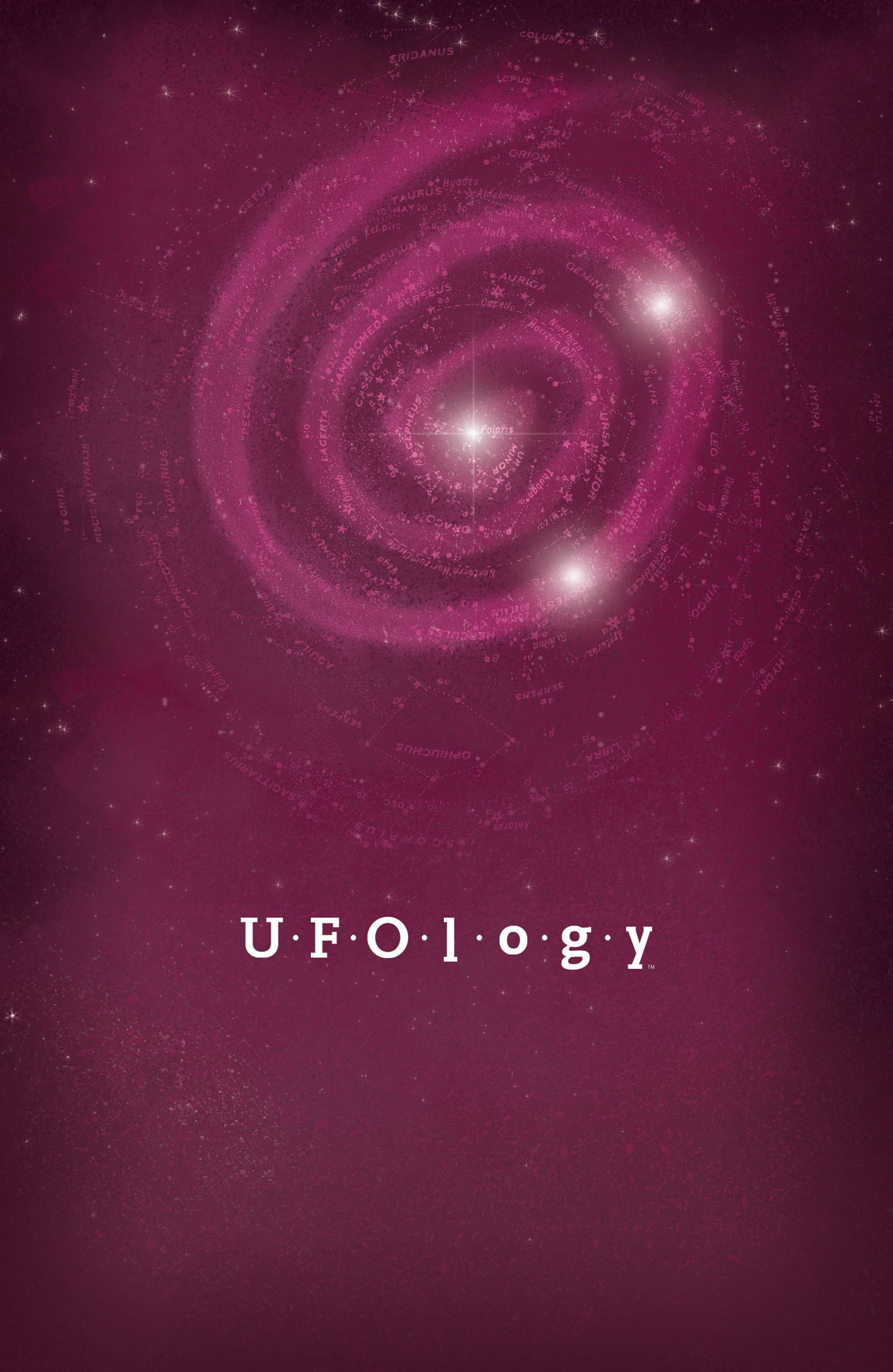 Read online UFOlogy comic -  Issue #3 - 27