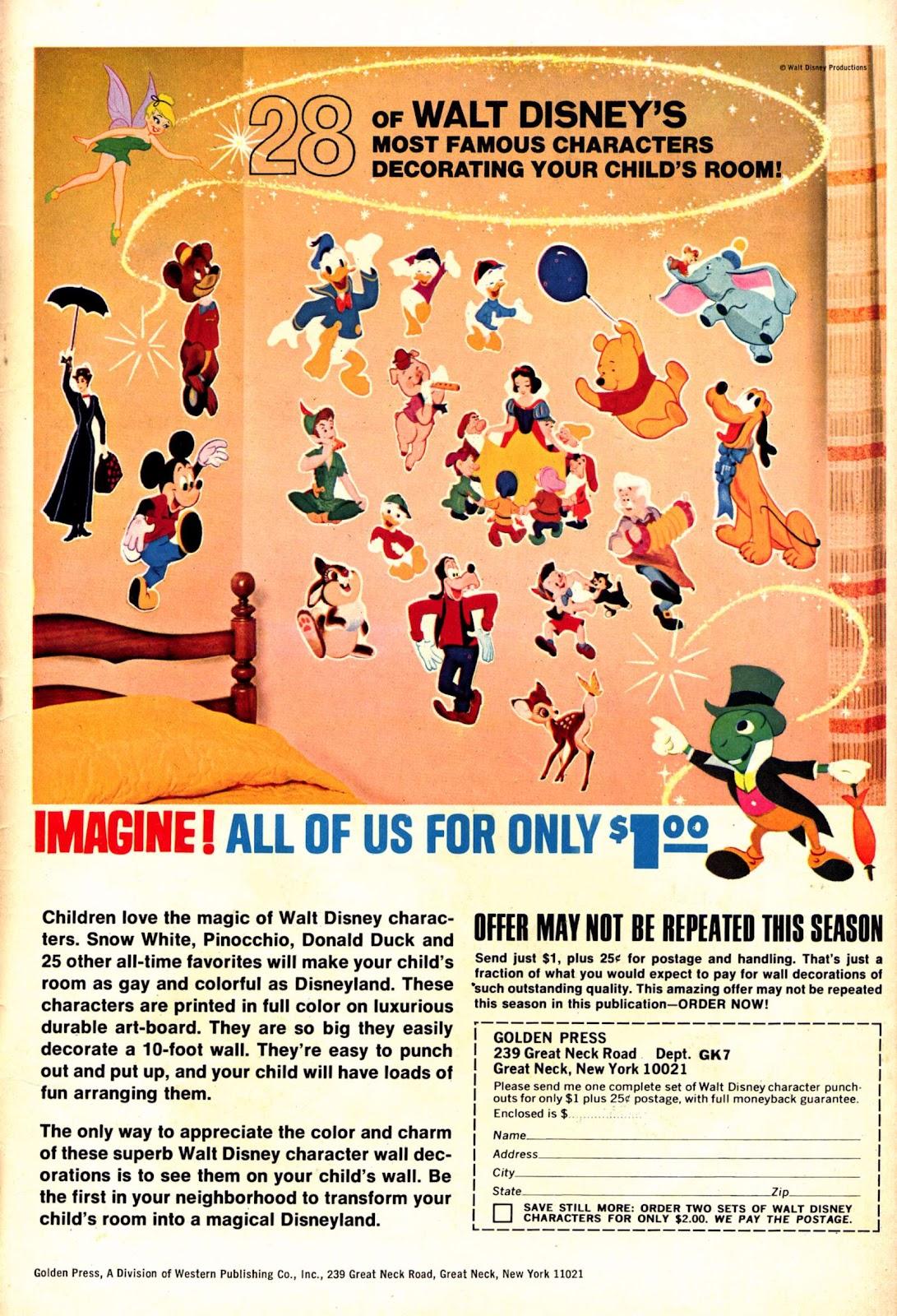 Read online The Avengers (1968) comic -  Issue # Full - 35