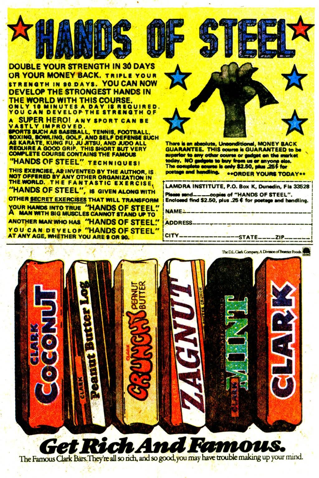 Read online Sgt. Rock comic -  Issue #313 - 12
