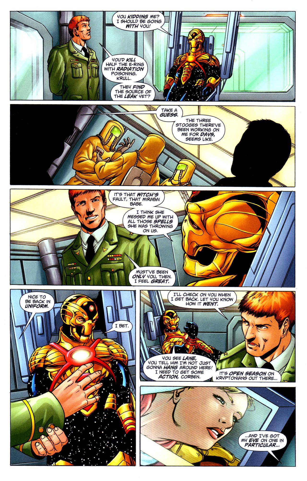 Action Comics (1938) 881 Page 9