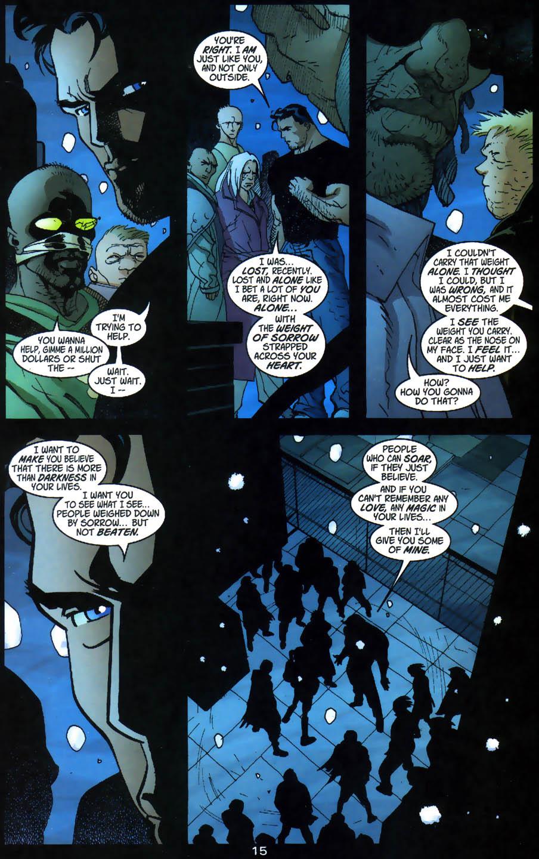 Action Comics (1938) 798 Page 15
