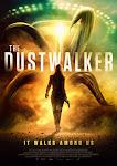 Sa Mạc Chết - The Dustwalker