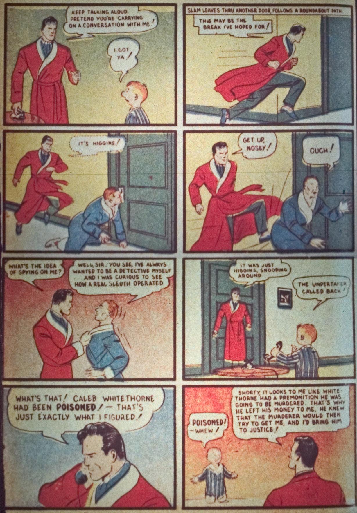 Detective Comics (1937) 28 Page 63