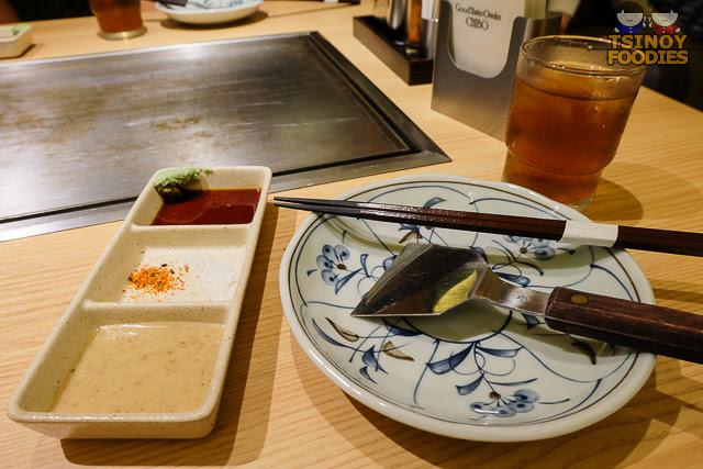 okonomiyaki chibo manila