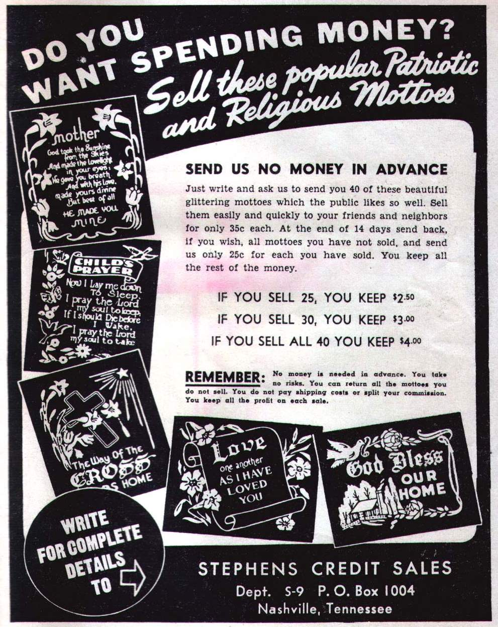 Read online Adventure Comics (1938) comic -  Issue #230 - 35