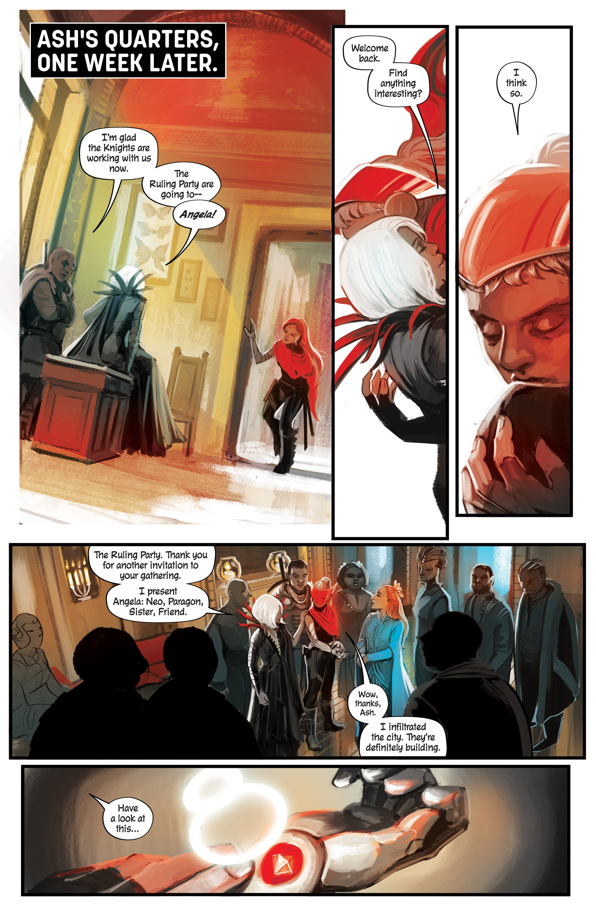 comico #8 - English 23