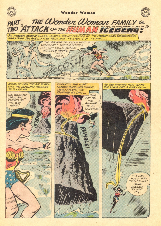 Read online Wonder Woman (1942) comic -  Issue #135 - 13