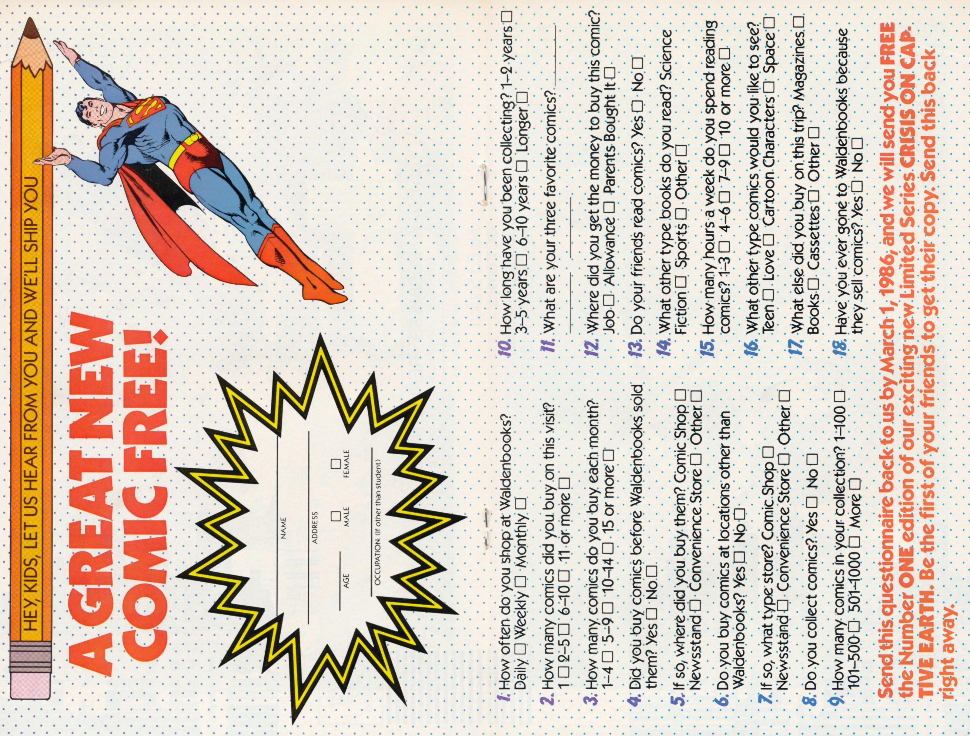 Read online Aquaman (1986) comic -  Issue #3 - 20