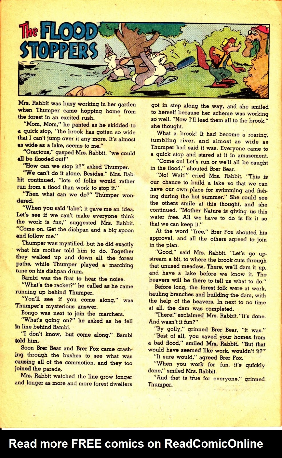 Scamp (1967) issue 6 - Page 24