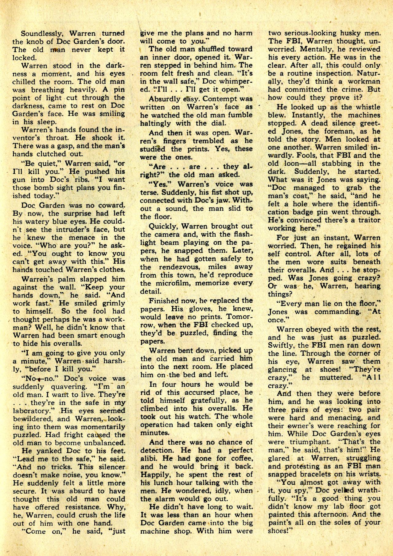Detective Comics (1937) 73 Page 48